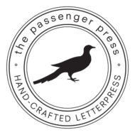 The Passenger Press